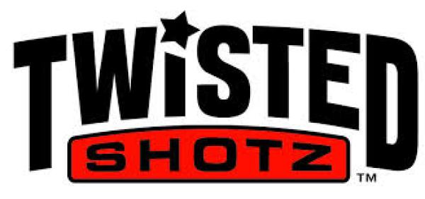Twisted Shotz Logo