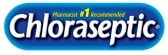 chloraseptic-logo_2014
