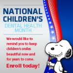 Say Cheese! MetLife TRICARE Dental