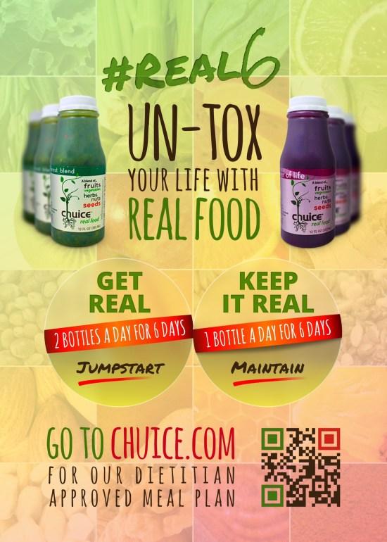 Chuice Un-Tox