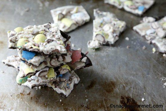 Malt-Easter-Bark-Candy-Recipe