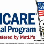 Protect Your Family's Smiles With TRICARE MetLife Dental