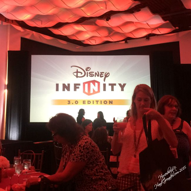 DisneyInfinity3.0