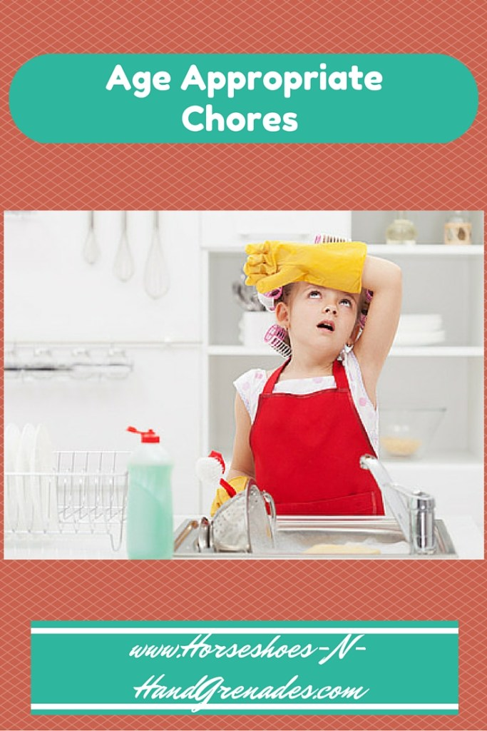 Age-Appropriate-Chores