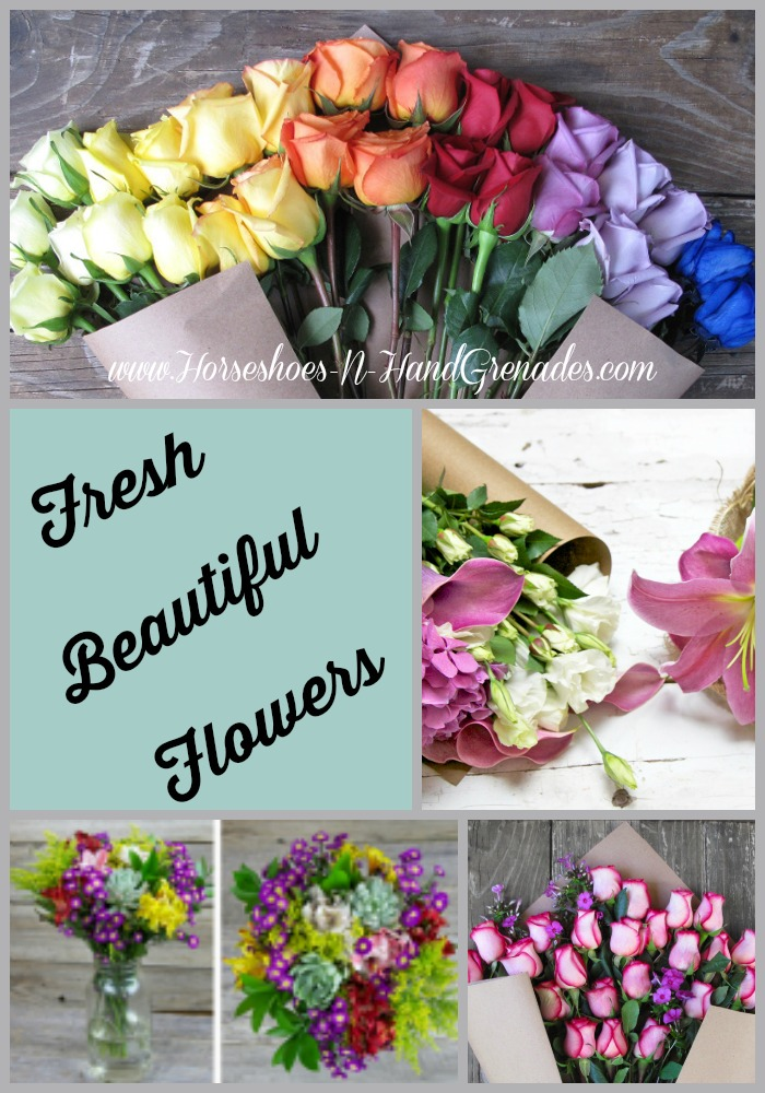 Flowers-the-bouqs