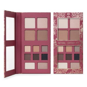 Holiday Gift Guide: Pixie Beauty's Holiday Collection
