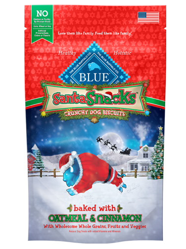santasnacks_large