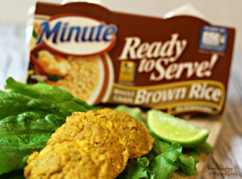 minute-rice-ready-to-serve-brown-rice-and-salmon-patties