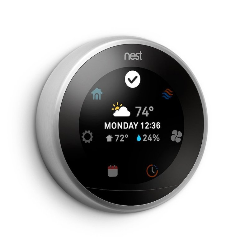 nest-learning-thermostat