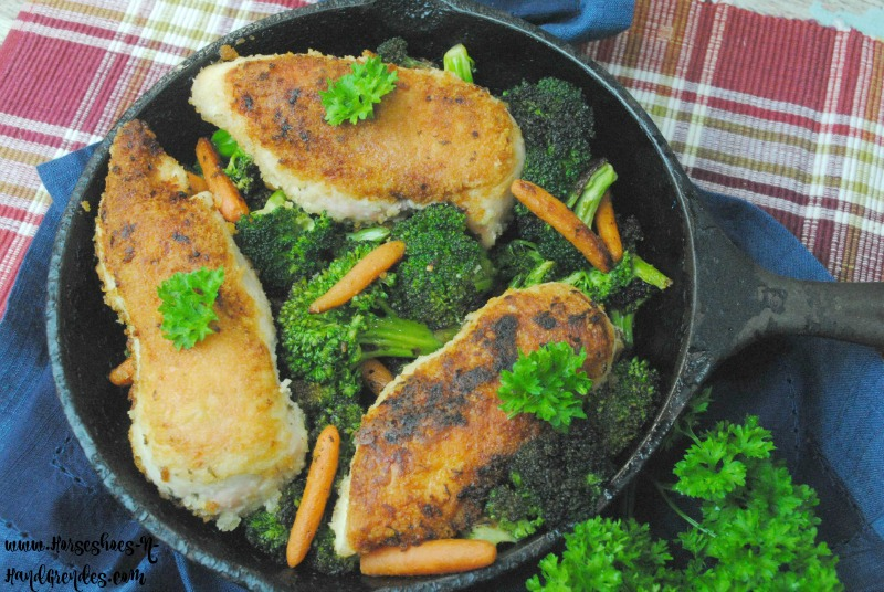 thumbnail_Chicken and broccoli CI 5-4