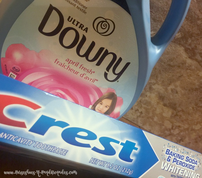 downy-and-crest-at-family-dollar