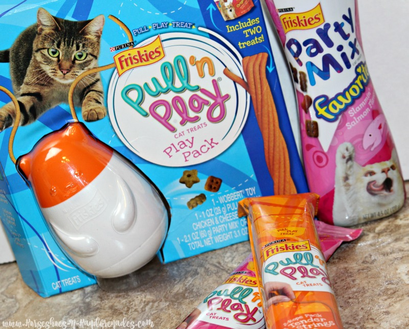 friskies-pull-n-play