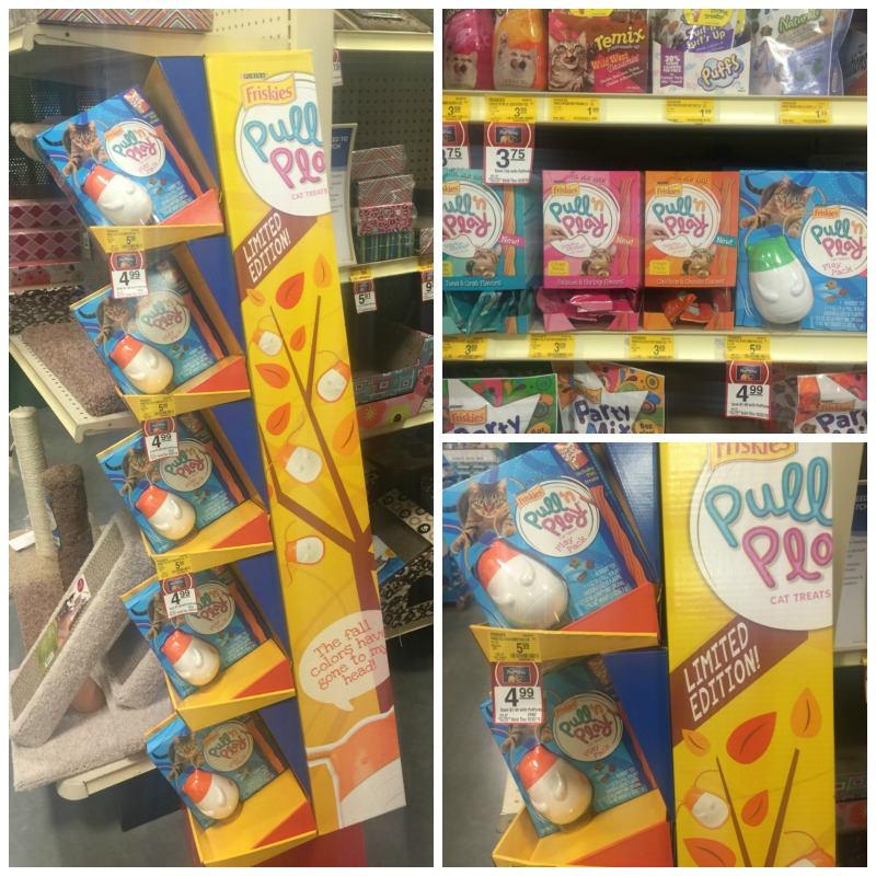 friskies-pull-n-play-in-store