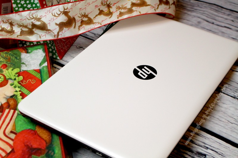hp-for-christmas-with-hsn