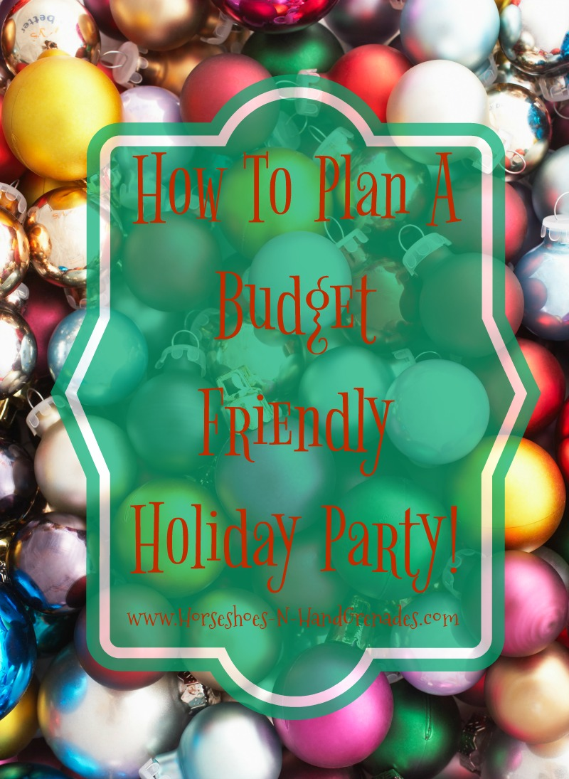 budget-friendly-holiday-party