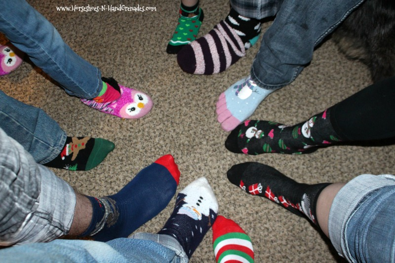 ugly-christmas-socks-2