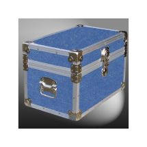Customisable Storage Trunk - L49 X W30 H31 Cm 45.5