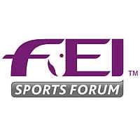 Registration for FEI Sports Forum 2013 Opens