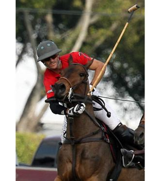 Audi Plays Coca-Cola Sunday at IPC for Ylvisaker Cup