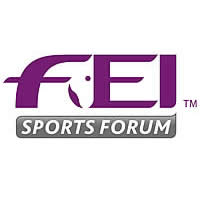 FEI Sports Forum 2013 Discussion Documents Available Online