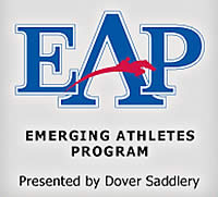 Application Deadline Approaching for USHJA Emerging Athletes Clinic at Colorado Horse Park