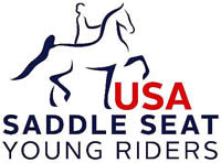 Second US Saddle Seat Invitational to Be Held June 26-29 in New Orleans