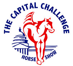 Capital Challenge Horse Show Enforcing Biosecurity Protocols