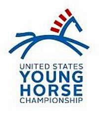Announcing the USEF Young Horse Championship and Festival and USEF Young Horse Championship Symposium