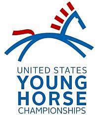 Schedule Available for USEF Young Horse Championship Symposium