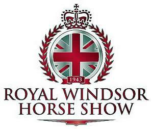 Big Star to Make Comeback at Royal Windsor Horse Show