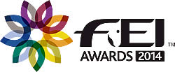 And the Nominees for the FEI Awards 2014 Are…