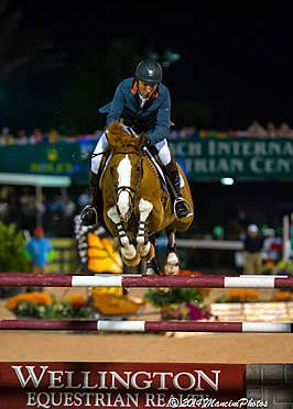 Wilhelm Genn and Bugatti Win $25,000 Sergio Grasso Holiday Finale Grand Prix