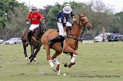 Lucchese Stands 2-0 after 13-12 Win over Audi