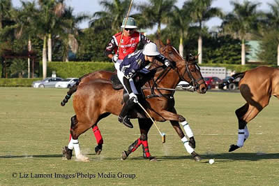 Orchard Hill Edges Out Lucchese 14-13 in Joe Barry Cup Semifinals