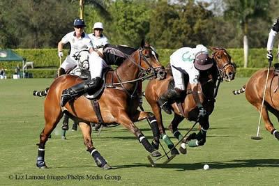 Villa del Lago Takes Over the Game, Defeats Tonkawa 17-13