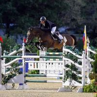David Beisel and Ammeretto