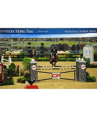 CP National Horse Show Tickets on Sale Now