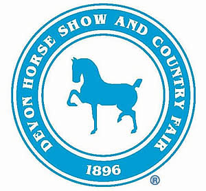 Devon Horse Show and Country Fair Streamed Live by USEF Network