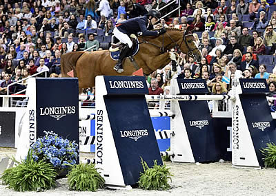 WIHS Tickets Now on Sale at Ticketmaster.com