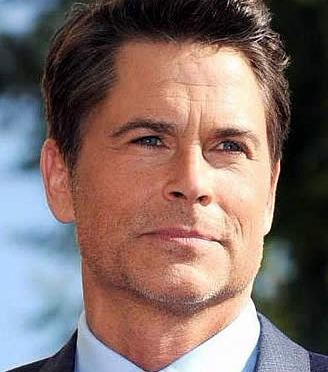 Rob Lowe Joins Our Board and the Sneaky Wording in the Appropriations Bill