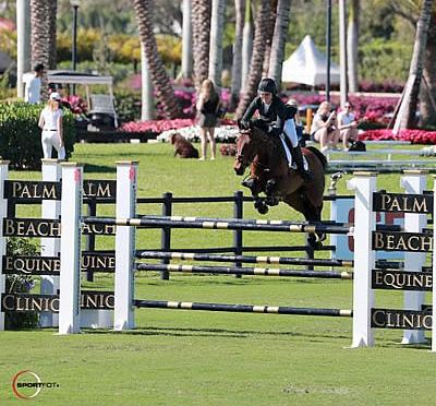 Madison Goetzmann Takes Top Prize in $25,000 Hermès Under 25 Grand Prix
