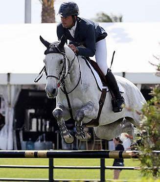 'Dream of a Speed Horse' Scoops Blistering Derby Field Win in Week 11