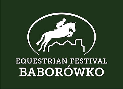 Online Live Broadcast of Equestrian Festival Baborówko