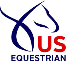 US Equestrian Safe Sport Ban and Temporary Suspension Communication Policy Update