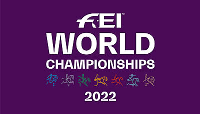 Strong Interest in Hosting FEI World Championships 2022
