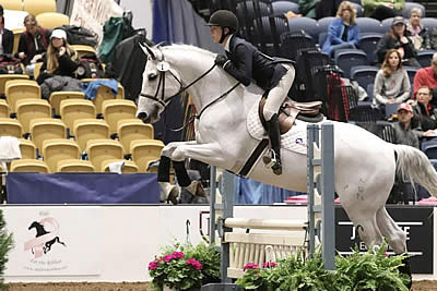 Sportsmanship Prevails on First Day of IHSA National Championships