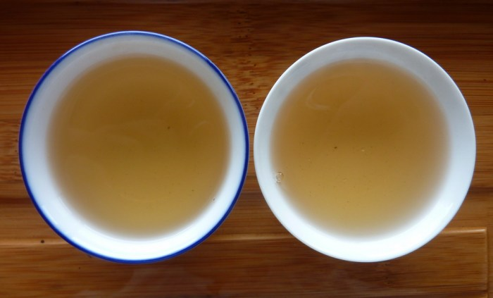 bulang peak spring 2010 broth