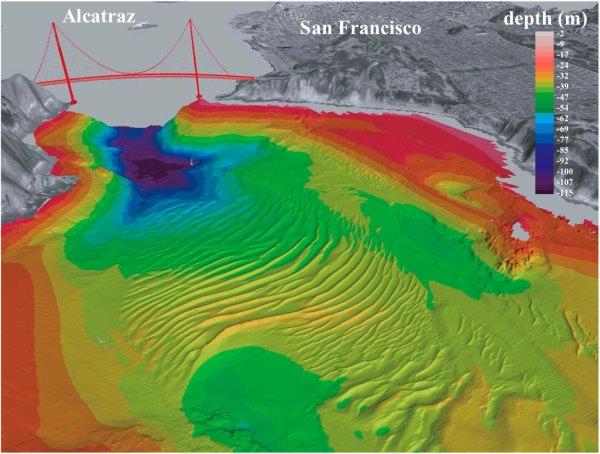 Topographic Map Of Ocean Floor.20 Ocean Floor Topography Features Pictures And Ideas On Meta Networks