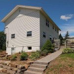 629 900 For A Farm On 77 Acres With 6 Stall Barn And Indoor Arena In Scotch Village Ns