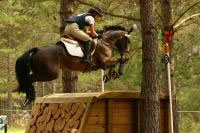 © US Eventing Association